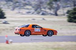 orangerx7