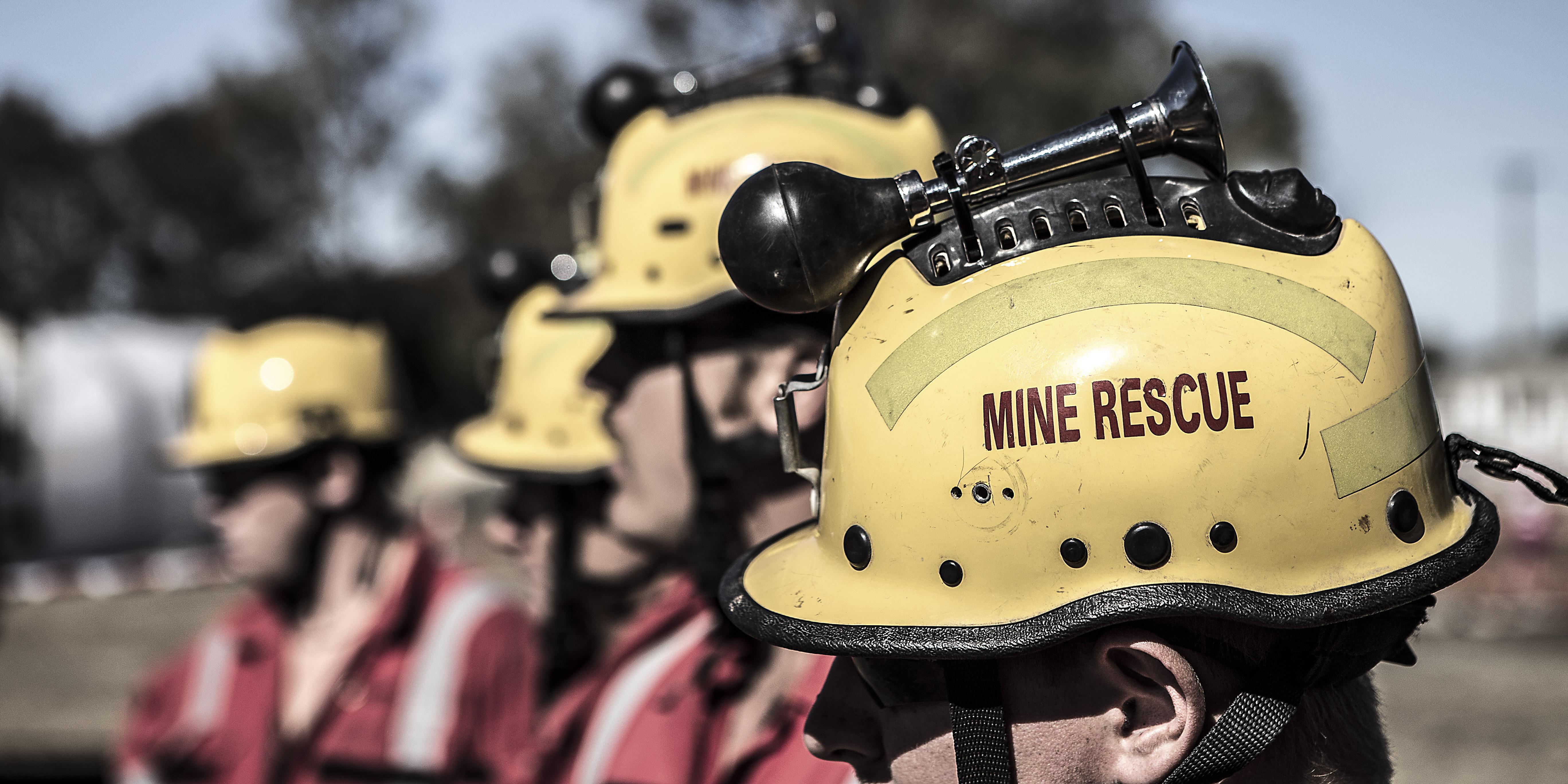 Cobar Challenge 2015 (c) Risk Response + Rescue  (836).jpg