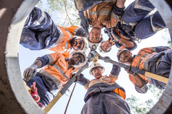 2 day Safe Work in Confined Space CSA RRR March 13-14th 2015-103.jpg