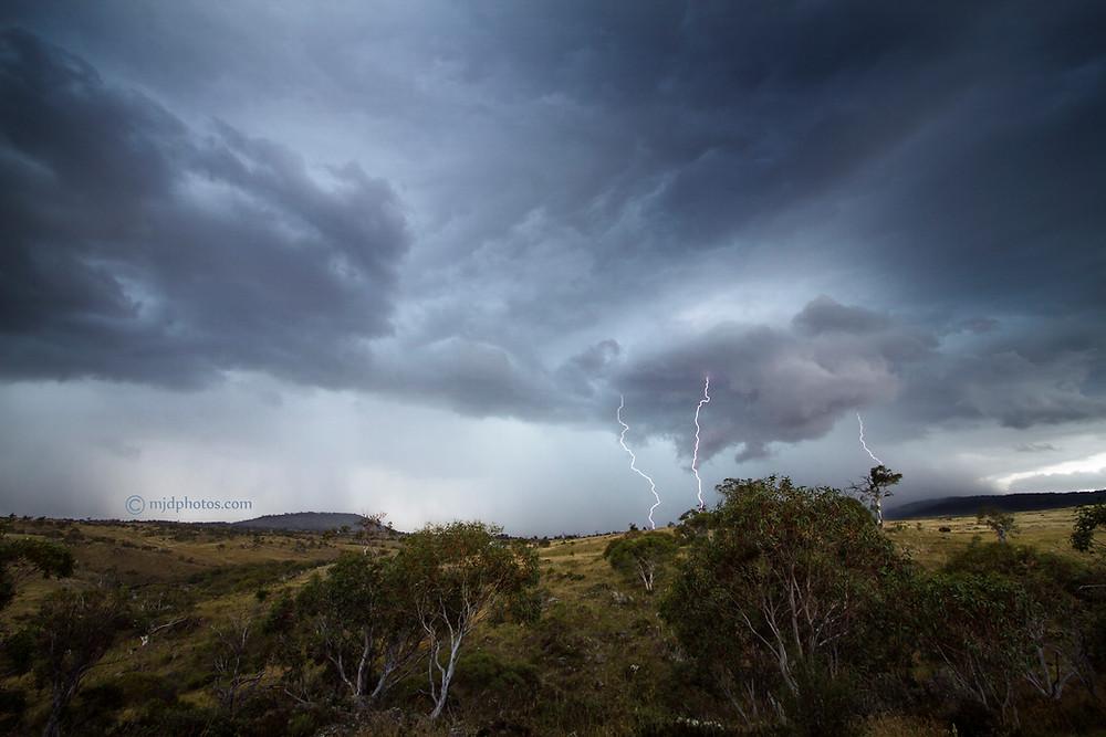 lightning mowamba.jpg