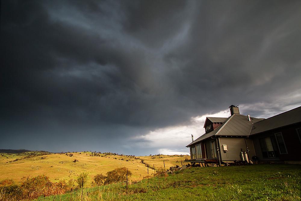 house storm.jpg