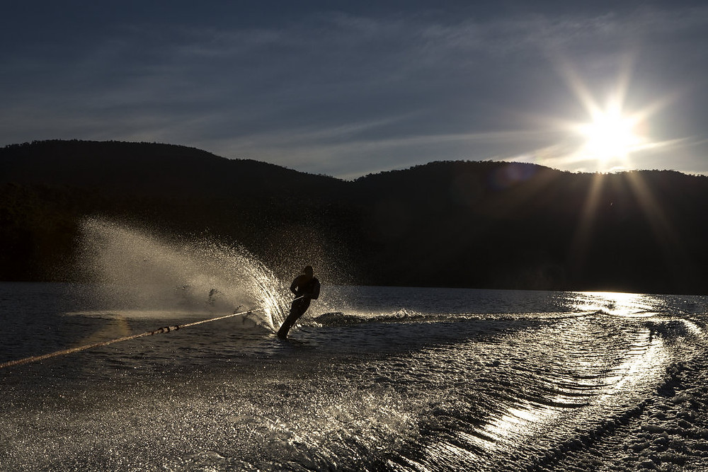 sunflare skiing.jpg