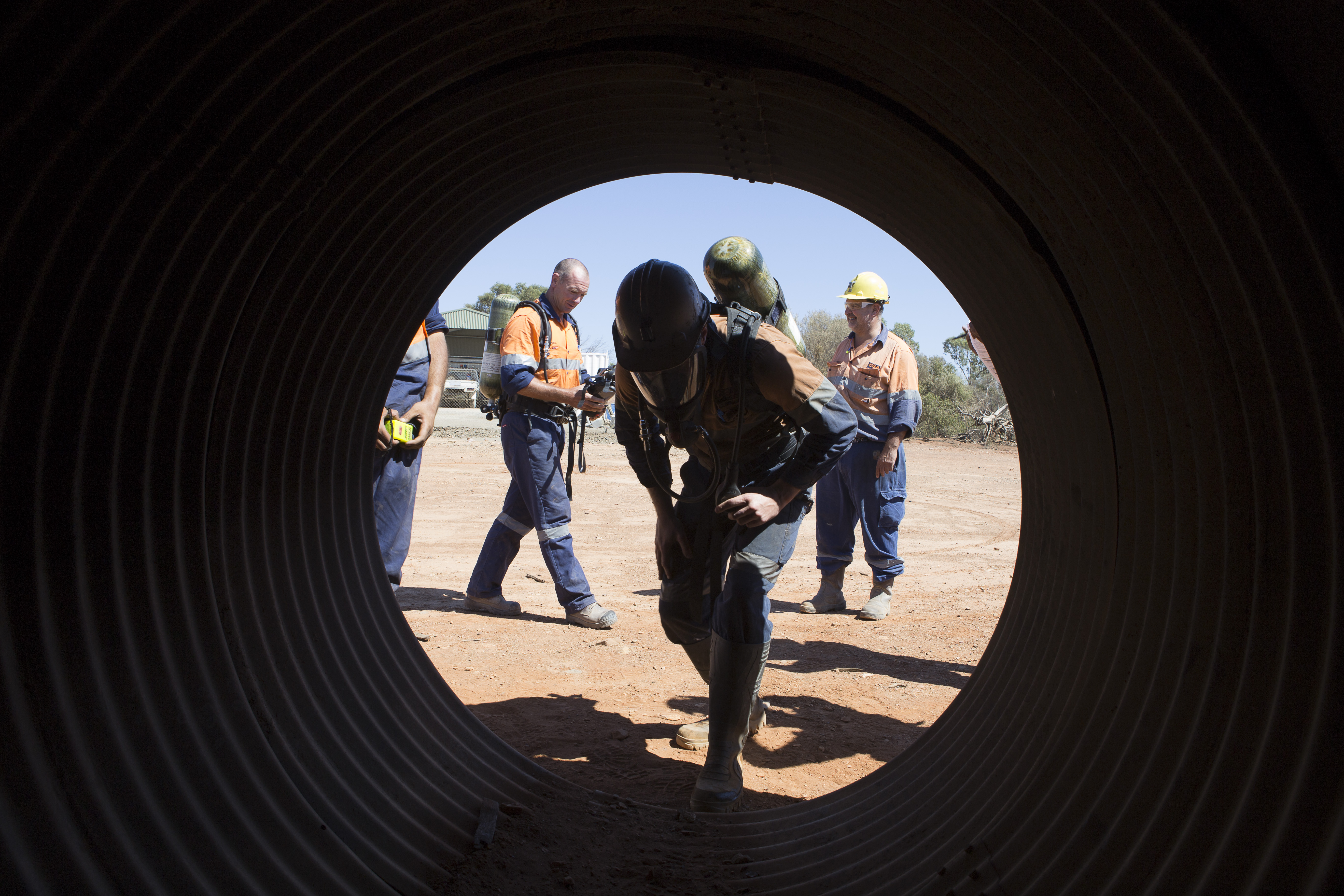 2 day Safe Work in Confined Space CSA RRR March 13-14th 2015-66.jpg