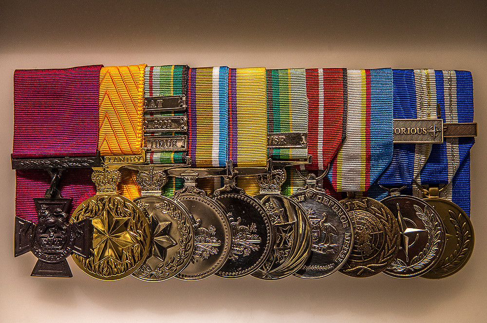 victoria cross bar.jpg