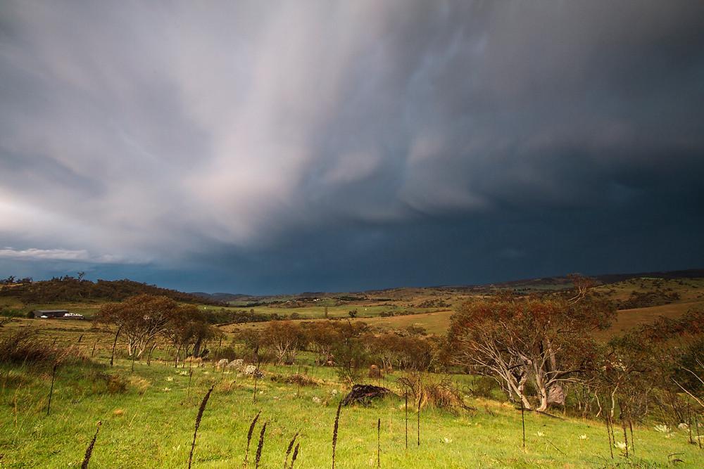 valley storm cloud.jpg