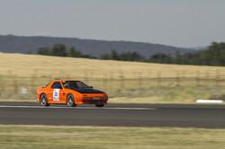 orange rx7.jpg