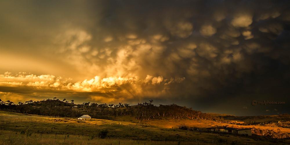 Insane sky clouds.jpg