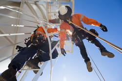 CSA Vertical Rescue Feb 2015-363.jpg