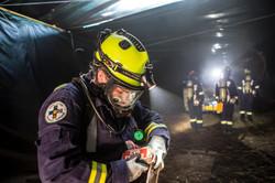Cobar Challenge 2015 (c) Risk Response + Rescue  (609).jpg