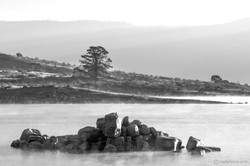 black and white curiousity rocks.jpg