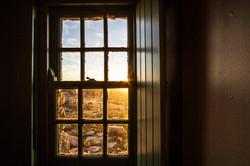 Seamans window
