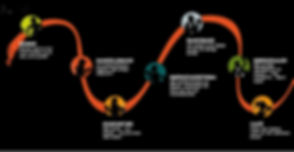 ToughRoad graf.jpg