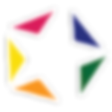 logo_EA3_edited_edited.png