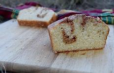D loaf sliced 6.JPG