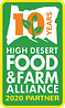 hdffa-partner-sticker-2020-1.png