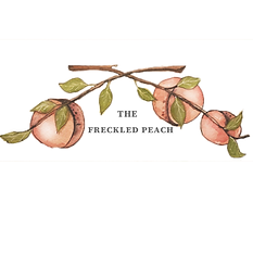 freckled peach.png