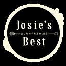 JosiesBest-Logo-Black-VF-01.png