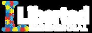 LOGO-RESIDENCIAL-LIBERTAD.png