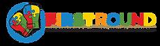 logo-first-vetorizado.png