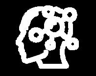 icone-psuicologia-branco.png