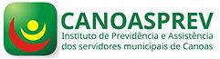 canoas prev.jfif