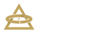 logo-hd-site-grupo.png