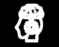 icone-psiquiatria-branco.png