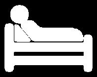 icone-internação-branco.png