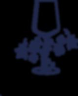 Verre logo sans trai sans lettre  - 1.pn