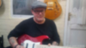 John playing blues guitar.jpg