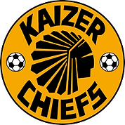 The Kaizer chiefs songs are often taught in the lessons.