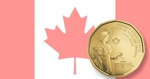 2016-canada-100th-anniversary-womens-right-to-vote-dollar-coin