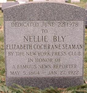 NellieBlygravecrop