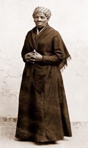 640px-Harriet_Tubman_by_Squyer,_NPG,_c1885