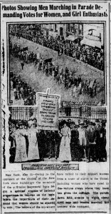 pic-1911-the-cairo-bulletin-5-12-p-1