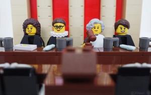 Legal_Justice_League