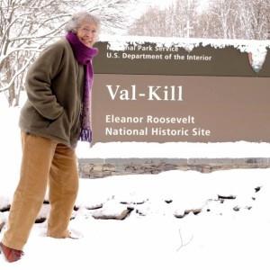 PC Val-Kill