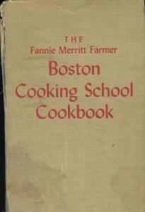 Fannie Farmer