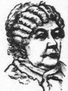 Prominent Women