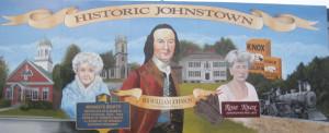 HistoricJohnstownMural