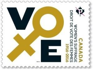 women-s-suffrage-stamp