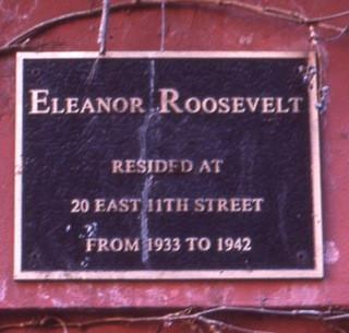 ER:NYChousePlaqsmall