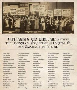1917-women-jailed-list