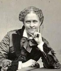 Friends: Helen Hunt Jackson and Emily Dickinson