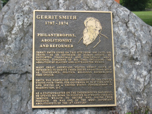 gerritsmithplaque-8-13-46-am-8-13-47-am