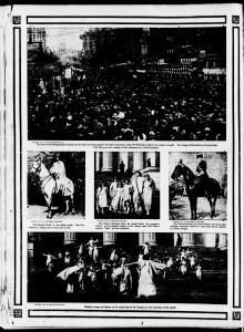 1913 pics