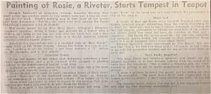 Tempest Article