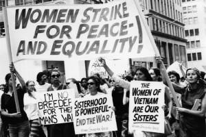 Women-1970-Strike-GettyImages-174007370-571ba2265f9b58857dd27444