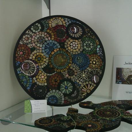 Display at Shrewsbury Museum 2.jpg
