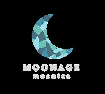 MOONAGE_MOSAICS-02 (1).png